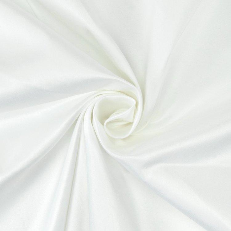 Antibacterial Cotton Satin Fabric - Alen's Fabric Inc.