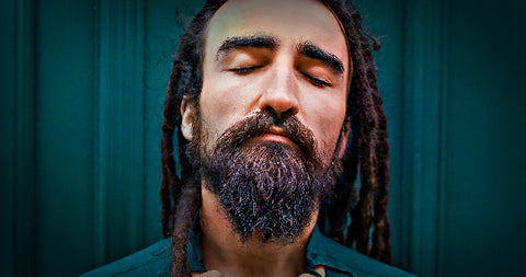Fantastic 4 Interesting Facts Ive Learned About Our Beards The Beard Struggle Natural Hairstyles Runnerswayorg