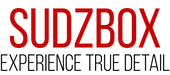 SudzBox Co.