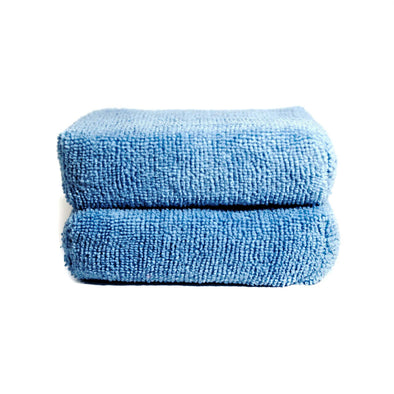 Microfiber Applicator Pad (2 Pack)