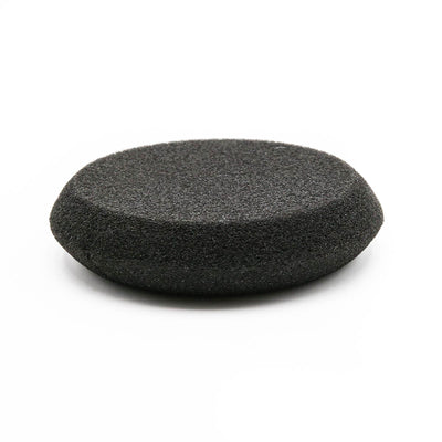 Onyx Applicator Pad