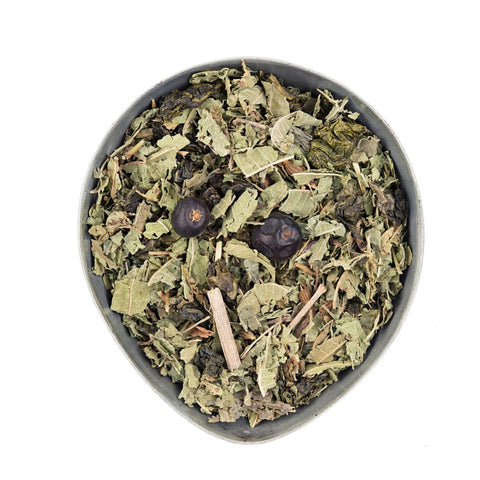 Tea Huggers oolong Skinny Fit tea