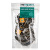 2 x Lean and Green letterbox teas @ £4.85 each - free UK P&P