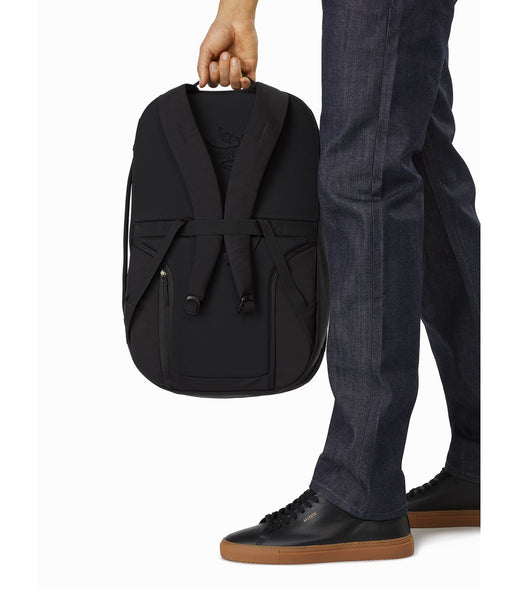 Arc'teryx Blade 28L Backpack