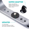 Movo GB-U70 GoPro Adapter