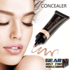 Brightest Face Concealer Foundation