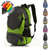 Most Durable Backpacks