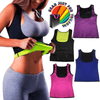 Fitness Work-out Body Slimmer Items
