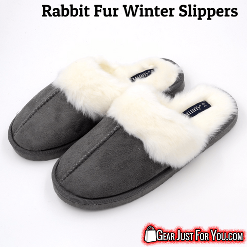 9f4900a6e85 The shoe pattern is solid and features flat heel. These slippers provide  you warm foam that makes it very comfortable to use at home and get rid of  the ...