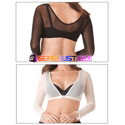 Arm Shapewear Slimmer - 50% OFF