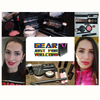 Ultimate All-in-ONE 24/7/365 Daily Cosmetics Makeup Set for 2019!
