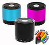 Revolutionary New Bluetooth Speaker Provides Excellent Sound & Hands Free Calling - Gear Just For You.com