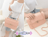 Creative Synthetic Leather Vintage Satchel Shoulder Crossbody Purse Hand Bag - Gear Just For You.com