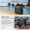 Powerful AYL Portable Wireless Outdoor Bluetooth Speaker - Gear Just For You.com