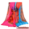 Aristocratic Appearance Versatile Sarong Women's Beach Fashion - Gear Just For You.com