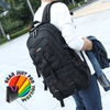 Impressive Multi Functional Laptop Backpack - Gear Just For You.com