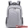 Smart Anti-Theft Business Class Laptop Backpack - Gear Just For You.com