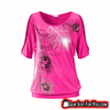 Most Comfortable Cotton Blend Short Sleeve Casual Tops T-Shirt - Gear Just For You.com