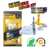 Magic Fix Glass Repairing Kit