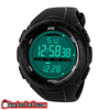 Silicone Strapped Multifunctional WATERPROOF Digital Display Military Sports Watch - Gear Just For You.com