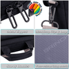 Highly Protective Unisex Laptop Carrying Bag