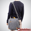 Versatile Weather Resistant Lightweight Laptop Briefcase - Gear Just For You.com
