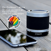 Must Have Incredible Sound Bluetooth Speaker Portable Wireless Stereo - Gear Just For You.com