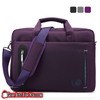 Luxury Fashion Oxford Cloth Laptop Carrying Bag - Gear Just For You.com