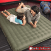 Special Queen Size PVC Free Outdoor Durable Air Bed - Gear Just For You.com