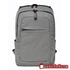Most Durable Multi-Compartment Multi-Purpose Laptop Backpack - Gear Just For You.com