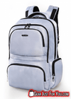 Most Comfortable Travelling Laptop Backpack With Hidden Laptop Compartment And Anti-thief Zipper - Gear Just For You.com