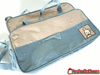 Image of Impressive DURABILITY Water Resist HEAVY-DUTY 5 Pieces Baby Organizer Bag - Gear Just For You.com