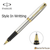 Brand New Parker Roller Ball Pen - Gear Just For You.com