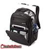 Perfect Business Laptop Bag pack - Gear Just For You.com