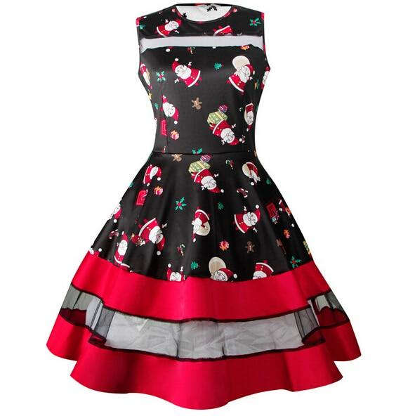 Christmas Party Dresses.Fantastic Christmas Party Dress High Quality Special And Perfect For The Christmas Outfit