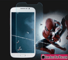 Premium Explosion Proof Anti Scratch Tempered Glass Guard Screen Protector for Samsung Smartphones - Gear Just For You.com