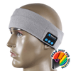 Portable KNITTED Hot Wireless Bluetooth Sports Headphone Stylish Headband - Gear Just For You.com