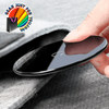 Super Powerful Fast Qi Wireless Charger for ALL SMARTPHONES