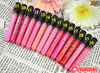 Menow Durable & Waterproof Long Lasting Tattoo Color Moisture lip Makeup Set - Gear Just For You.com