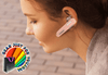Modern Design Comfortable Feel Bluetooth Wireless Headphone - Gear Just For You.com