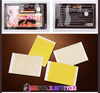 Improved Formula Slimming Cream Patches - 20 PCs