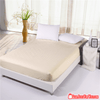 Ultra Fine Luxurious 400 Count 100% Cotton Sateen Sheets Offers Long Lasting Quality - Gear Just For You.com