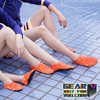 AMAZING Flexible Breathable Water Shoes