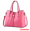 Ultra Fine Luxurious Top PU leather Leather Messenger Bags for women Offer Long Lasting Quality - Gear Just For You.com