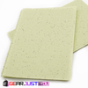 Lovely Green Tea Fragrance Oil-Remover 80-Piece Facial Tissue Paper Pack