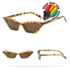 Charming Cat Eye Retro Vintage Women's Eyewear
