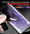 6D Hot Bending Hydrogel Film Samsung Screen Protector