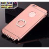 Sexiest Shockproof 360 Protection + Ring Holder iPhone Case Cover - Gear Just For You.com