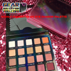 20 Shades Violet Voss Highly Pigmented HG Eye Shadow Palette - Gear Just For You.com