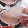 OMG Makeup Sponge Take Your Beauty Game to The Next Level - Gear Just For You.com